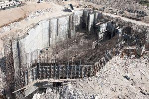 basin kharg (4)