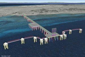 jetty kharg (2)