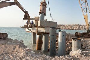 jetty kharg (6)