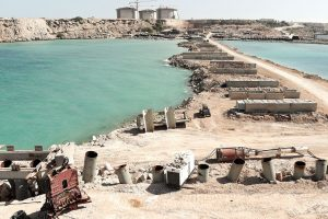 jetty kharg (7)