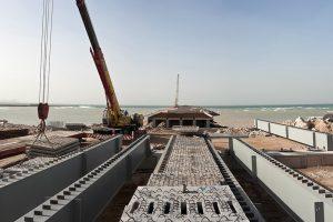 jetty kharg (9)
