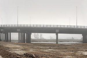 Highway Bridge (11)
