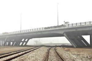 Highway Bridge (9)