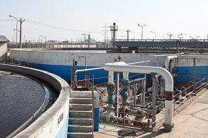 wastewater (11)